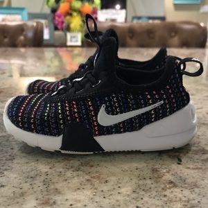 Nike Sneakers size 7T
